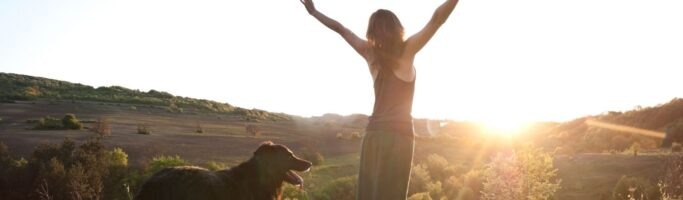 10 things to remember when you feel like you're failing